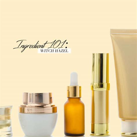 Serum Ponds Miracle harga jual serum ponds age miracle ponds age miracle