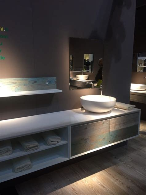 Spa Feel Bathroom by 16 Ways To Make Your Bathroom Feel Like A Spa
