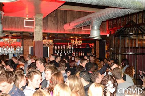 top ten bars in newcastle top ten bars in newcastle top 10 bars in newcastle
