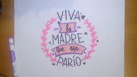 imagenes de amor para mamá dibuja mensaje para mama dibujos de amor f 225 ciles paso a