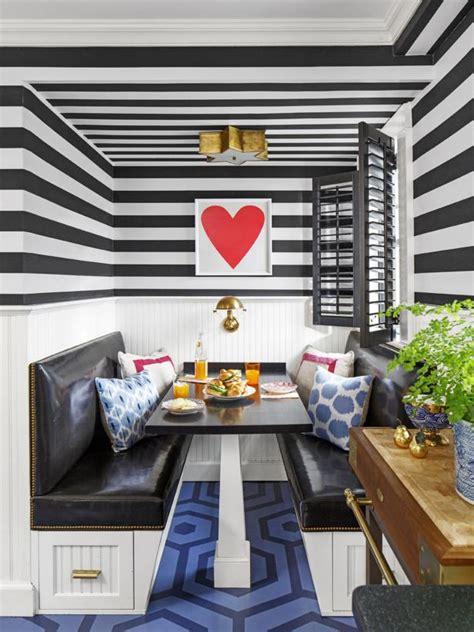 Redecorating Kitchen Ideas by Smart Kitchen Redecorating Ideas Hgtv
