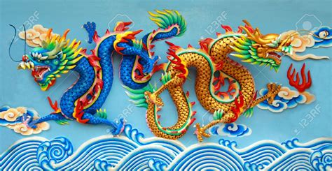 Cool Home Design Ideas by Chinese Dragon Weneedfun