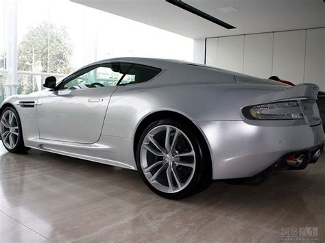 slammed aston martin aston martin slammed by china state media for recall