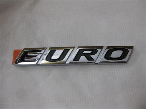 Emblem Honda Genuine Parts sell honda civic type r emblem fn2 genuine jdm motorcycle in shizuoka jp for us 29 00