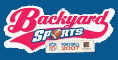 backyard football 2007 backyard football 2007 download game gamefabrique
