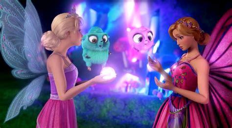 nonton barbie mariposa and the fairy princess 2013 film watch barbie mariposa and the fairy princess 2013 free