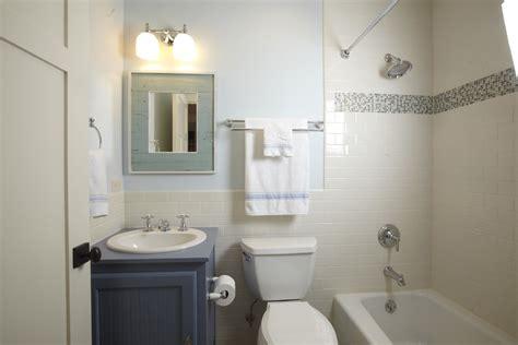 simple bathroom makeovers small bathroom makeover bathroom beach style with bathroom
