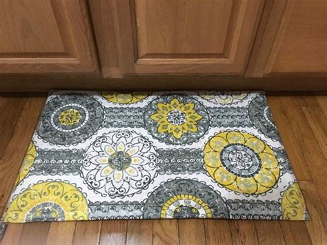 how to store rugs transform dollar store rugs with these 11 stunning ideas hometalk
