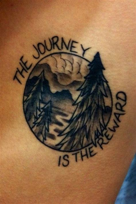 tattoo quotes journey 49 best nature scenes images on pinterest nature scenes
