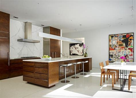 kitchen art design kitchen remodel 101 stunning ideas for your kitchen design