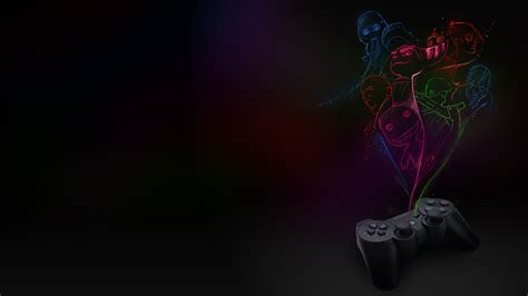 cool wallpaper to download free wallpaper for ps3 best cool wallpaper hd download