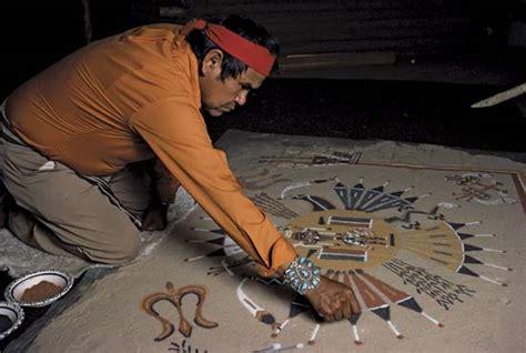 sand painting free sand painting navajo sand painting encyclopedia
