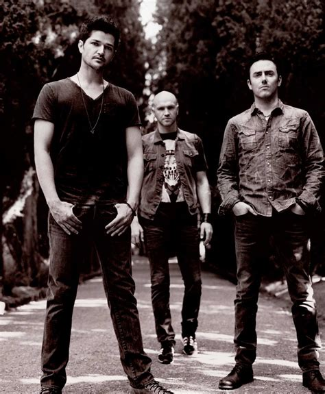 the script uk the script latest festivals news tickets and more