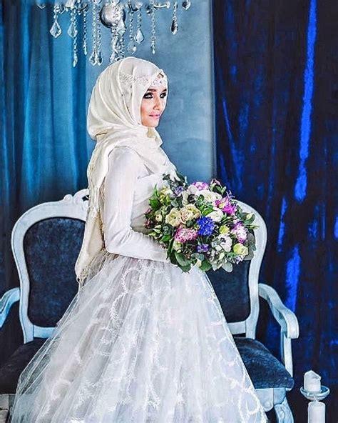 hochzeitskleid islam islamische hochzeitskleider kaufen die besten momente
