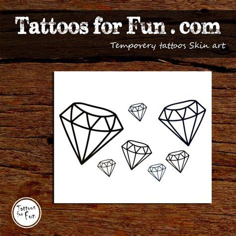 henna tattoo diamond temporary tattoos for