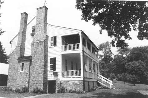 Marlboro Post Office by Our Neighborhood Town Of Marlboro Historical Committee