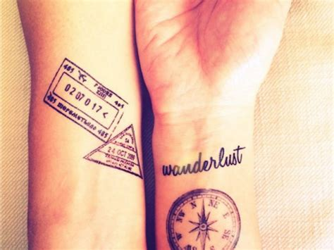 original wrist tattoos 90 best small wrist tattoos designs meanings 2018