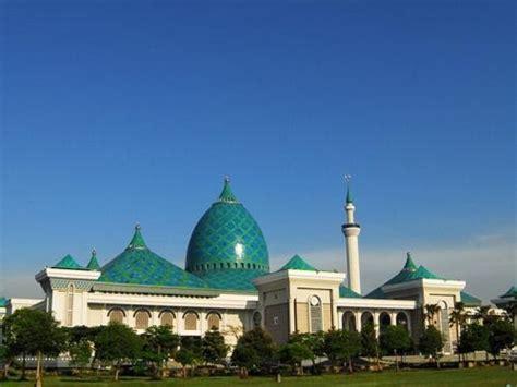 masjid photograph masjid  jawa timur  madura