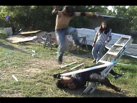 esw backyard wrestling esw backyard wrestling july 24th 2010 recap youtube