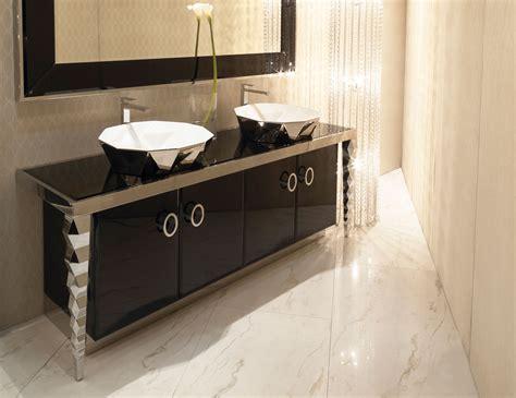 steel bathroom vanity beautiful stainless steel bathroom vanity maverick mustang com