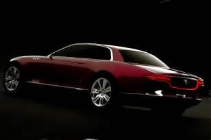 jaguar xj 2016 drive future photos jaguar xj x350 x351 x358 x352 vs xjr 2014 from
