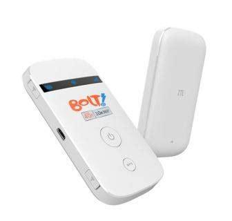 Gambar Dan Wifi Bolt spesifikasi dan harga bolt zte mf90 unlock 4g lte 72 mbps spesifikasi dan harga