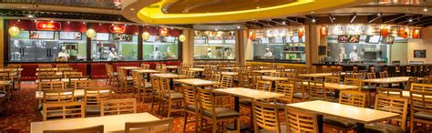 Home Signature by 888 Food Court Macau Restaurants Official Site Of