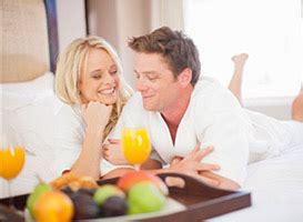soggiorno romantico per due offerta hotel san severino marche villa collio