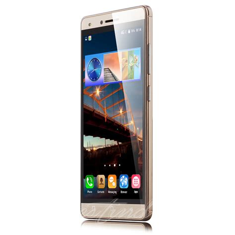 cheap android mobile cheap unlocked 5 quot android 6 0 mobile smart phone