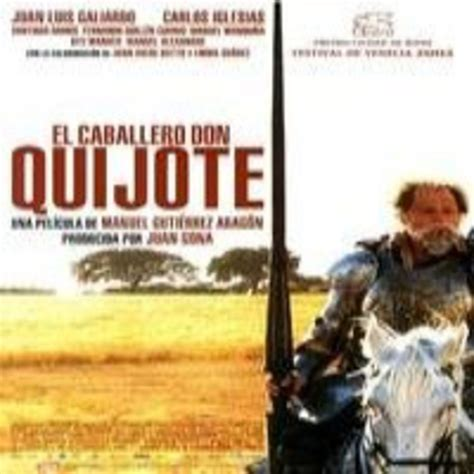el caballero don quijote 8426356389 el caballero don quijote novela miguel de cervantes 2002 en escuchando peliculas en mp3 13 02