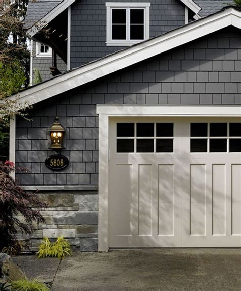 garage building ideas best 25 vinyl siding ideas on vinyl siding colors siding colors and vinyl house siding