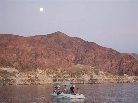 lake mead house boat rental anet houseboats on lake mead