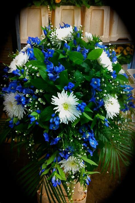 bloemen bezorgen in restaurant rouwboeketten haarlem bloemenkiosk jan cop