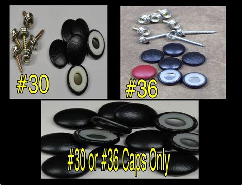 Upholstery Snap Buttons by 25 Dura Snap Upholstery Buttons 30 36 With 3 4 Quot 1 1 2