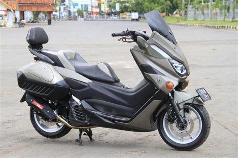 Perlengkapan Modifikasi Motor peralatan perlengkapan modifikasi motor