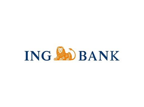 ing bank name 17 best images about brands logos branding