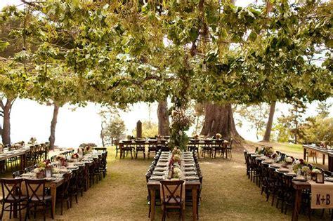 Wedding Venues Big Sur by 1000 Images About Big Sur Wedding Ceremony Reception