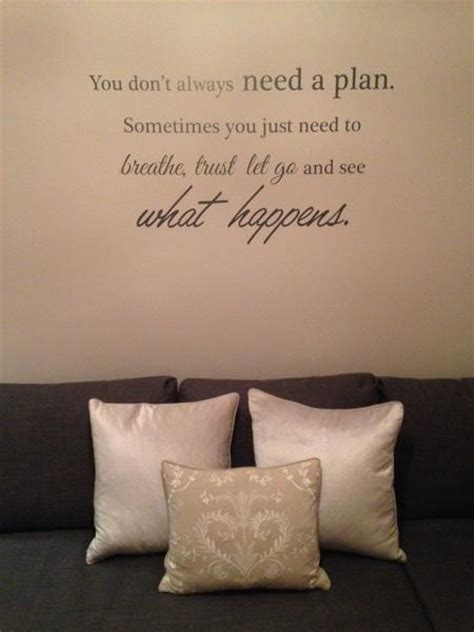 wall stickers design your own design your own wall sticker quote wallboss wall