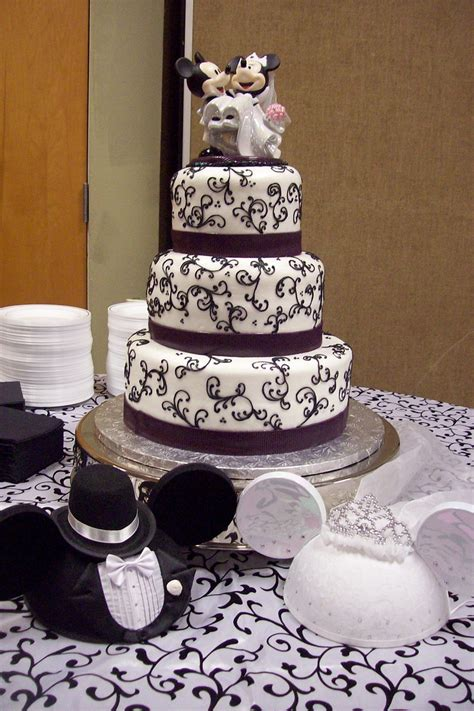mickey mouse wedding decorations 127 best images about disney wedding mickey on