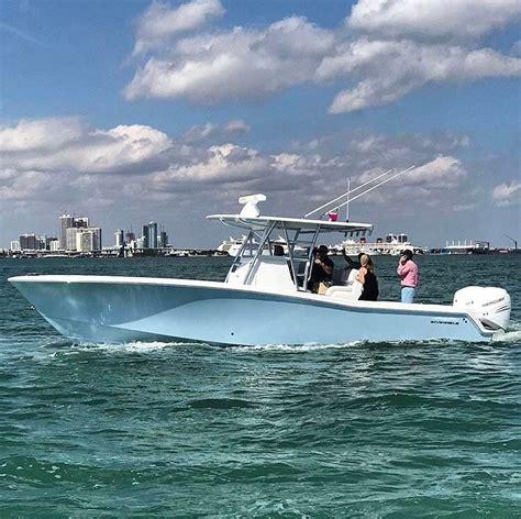 invincible boats instagram 33 invincible center console go fast boats pinterest