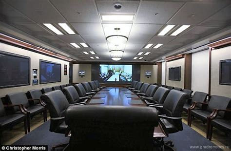 The Situation Room by Index Of Wp Content Gallery President Emergency