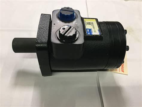 motor puller puller motor 610547