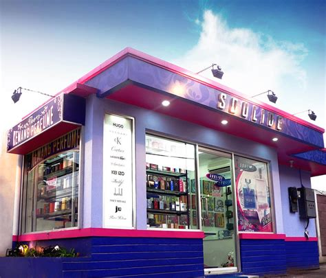 gambar desain toko ruko minimalis  gambar desain rumah desain rumah