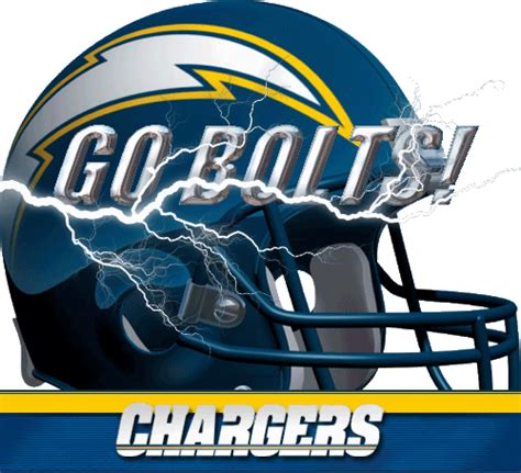 the chargers the writer rocks why chargers rock
