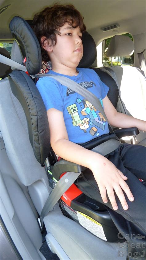 britax car seat for disabled child carseatblog the most trusted source for car seat reviews