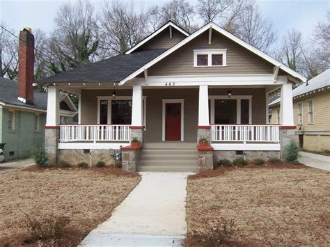 What Is Curb Appeal - 301 moved permanently