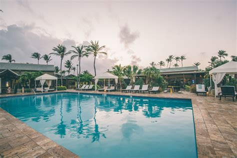 Couples Inclusive Resorts Aruba All Inclusive For Couples Pictures To Pin On