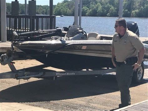 boat crash family 1 dead another seriously hurt in baldwin county boat