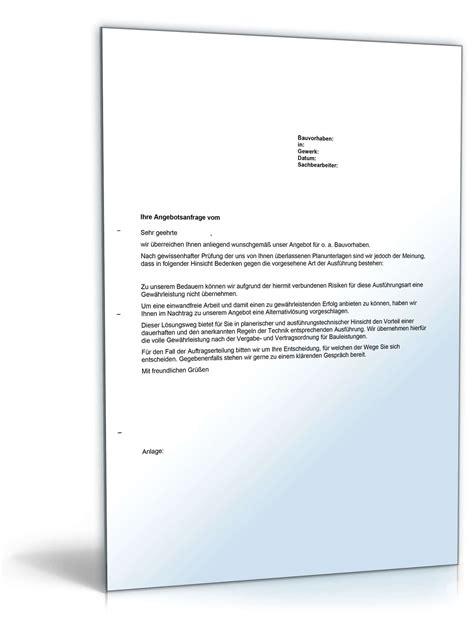 Musterbriefe Gegen Inkassobüros Musterbrief Bedenkenanmeldung Gegen Ausf 252 Hrungsunterlagen
