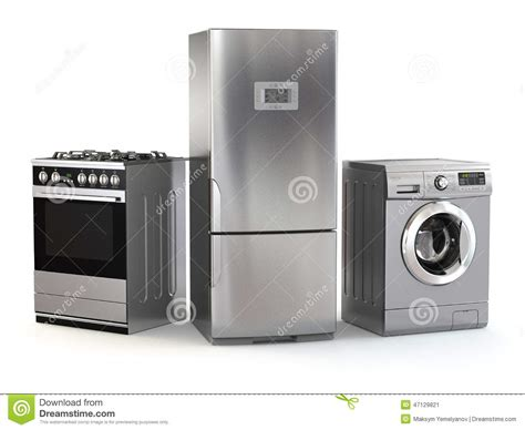 cool appliances for kitchen cool house appliances best the essential space saving